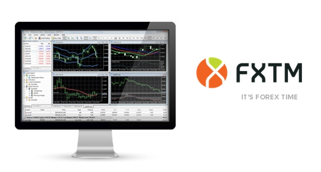 Day trading platforms for mac