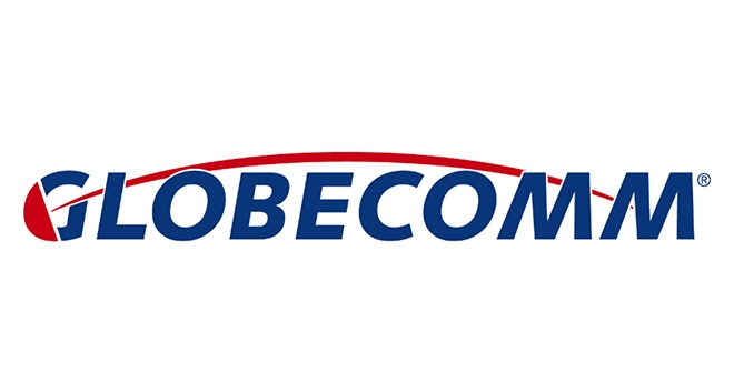 Globecomm Appoints New Representative for Greece and Cyprus