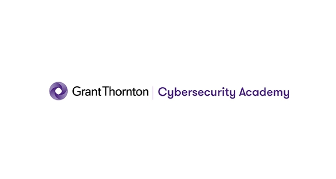 Official Launch of Grant Thornton Cybersecurity Academy