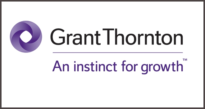 Grant Thornton Cyprus Launches Blockchain Services
