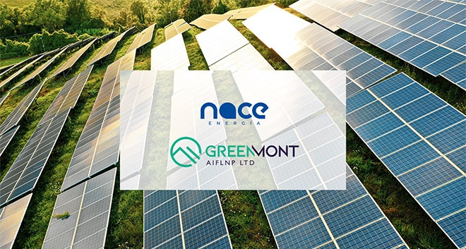 Elias Neocleous & Co LLC Advised Greenmont On the Largest Series-A Startup Funding In Spain
