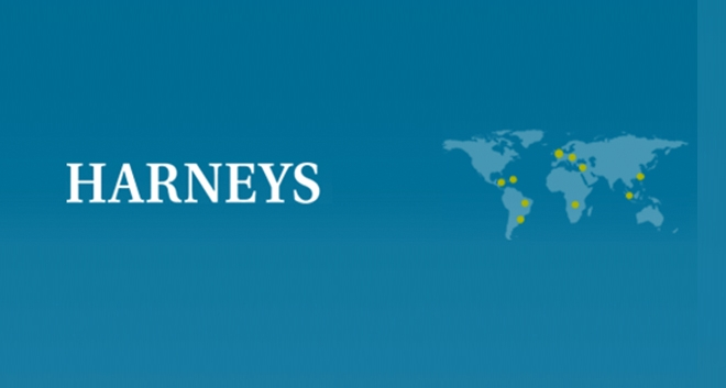 Opinions Counsel Contact Details Netting, Collateral and Clearing Opinions Country Counsel Opinion Type Primary Contact Read more ISDA Opinions — Key Contacts.