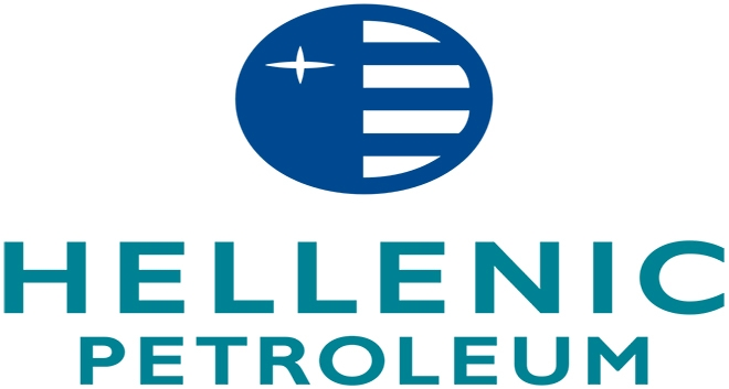 Hellenic Petroleum Offers Scholarships to Cypriots for Energy Studies