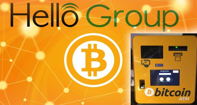 Hello Group: The Main Purpose of the Bitcoin Embassy in Limassol is Community Building