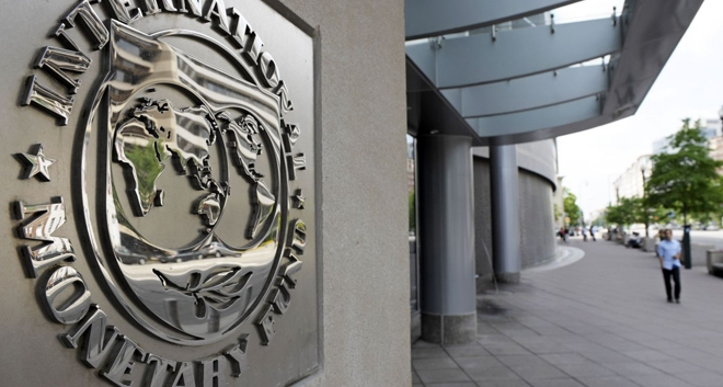 IMF: Cyprus Economic Growth to Slow Down in the Next Two Years