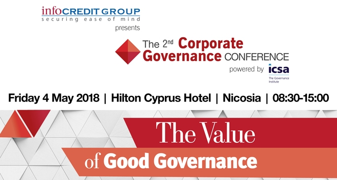 The Value of Good Governance