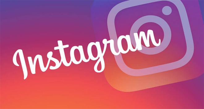 Instagram Adds Tool for Users to Flag False Information
