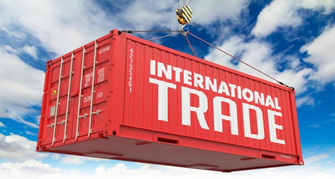 Cystat: Trade Deficit at €2,108.2mn in January-May 2017