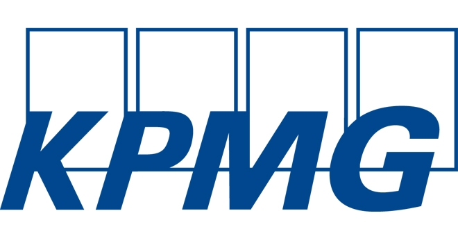 KPMG Ranks 7th on 'Best Firms to Work For' List