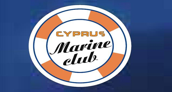 Demetriades Congratulates Cyprus Marine Club for its Support to the Shipping Industry