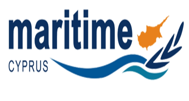 "Young Executives Session at ""Maritime Cyprus 2017"""