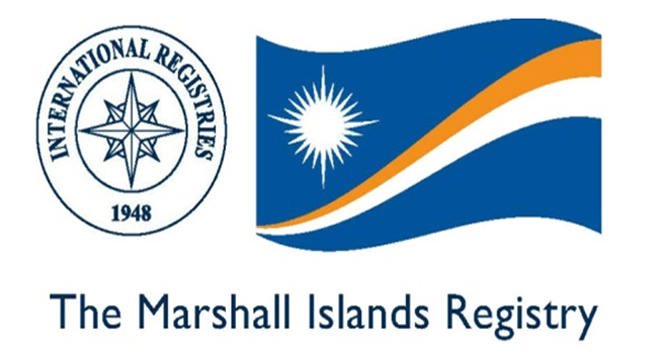 Republic of the Marshall Islands Strengthens Support for Japanese Owners