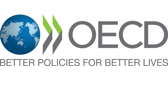 Cyprus to Sign OECD Treaty on Tax Avoidance