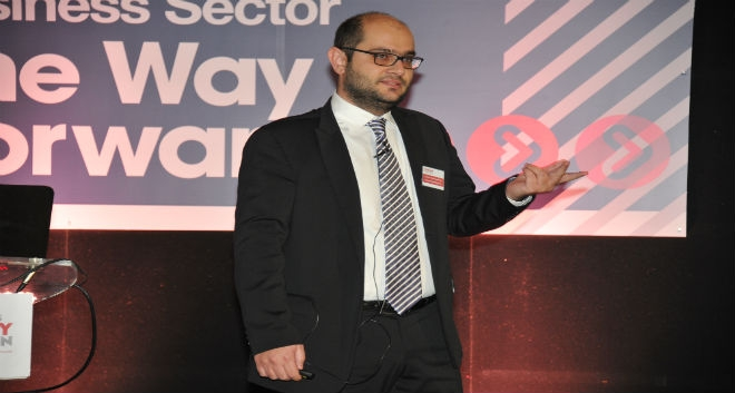 Nicolas Papapanayiotou: Personal Tax planning for HNWI in Cyprus