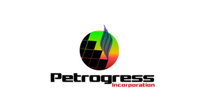 Petrogress and EDT Offshore to Combine Operations at Limassol Port