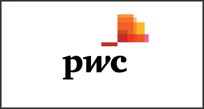 PwC: Asian Economies Benefiting from US-China Trade Tensions