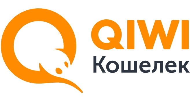 QIWI Appoints Interim Chief Financial Officer