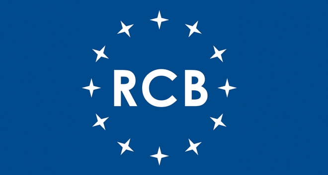 RCB Bank's Summer School Success Continues For Second Year