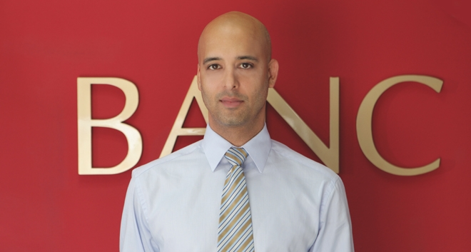 Banc De Binary Changing The Face Of Online Trading