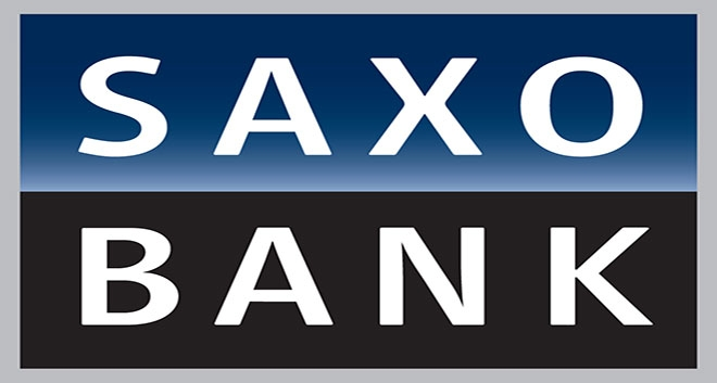 Saxo bank stock options trading