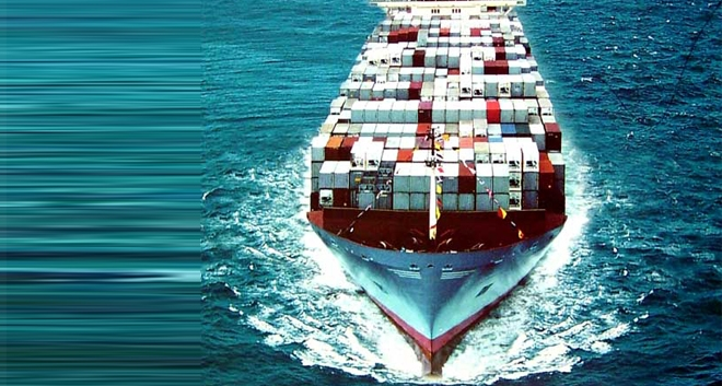 Ship Management Generates 5.1% of Cyprus GDP in H1