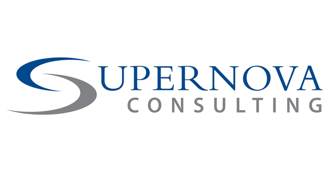 Supernova Consulting named as one of Europe's best in First Ever 'Ones to Watch' list