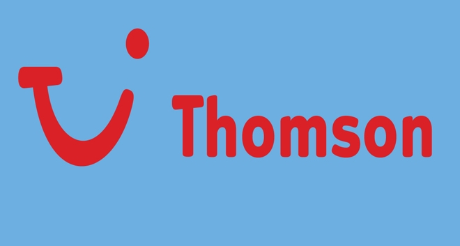 Last Minute Hotel Deals Thomson