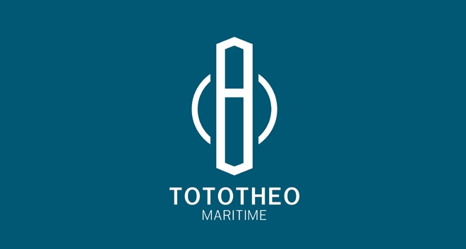 Tototheo Maritime Wins Smart4Sea Connectivity Award