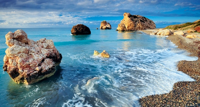 Cyprus and Canary Isles: Best Value New Year Holidays