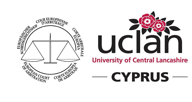 The European Court of Arbitration Organises the Mediterranean & Middle East Conference at UCLan