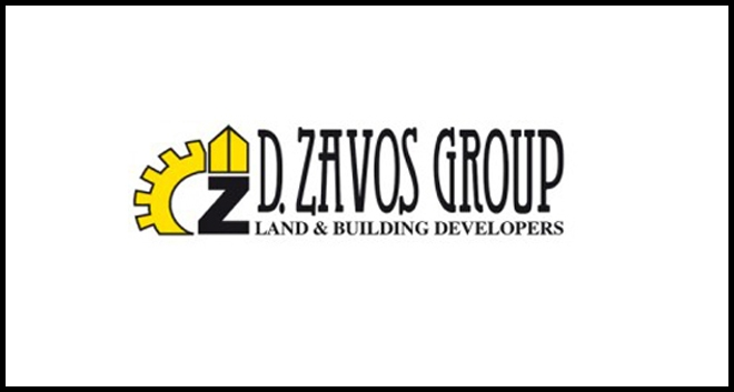 D.Zavos Group Presents Its Journey since Its Establishment