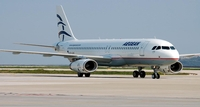 Aegean Airlines Collaborates with PayPal