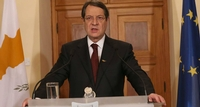 Anastasiades Thanks Parties Which Voted The Budget And Can Now Focus On Resolving Problems