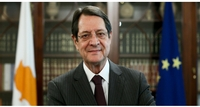 Anastasiades Expresses Regret for Being Targeted Through Libellous Articles