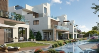 Ideal Property Investment Opportunities from Citrine Estates in the Most Up-And-Coming Area of Limassol