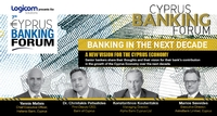 The 7th Cyprus Banking Forum: A New Vision for the Cyprus Economy