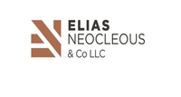 Legal 500 Recognises Elias Neocleous & Co LLC as Leading Firm in Cyprus