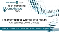 Meet Experts from the International Scene of Regulatory Compliance
