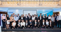 KPMG in Cyprus Offered Training Services to Chinese Students