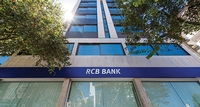 Moody's Update on RCB Bank: High Capital Adequacy, Low NPL's Ratio