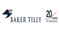 Baker Tilly Awarded with Special Export Award for Services
