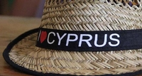 Cyprus Hotel and Tourism Associations Express Concern Over Brexit Implications for The Industry
