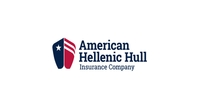 American Hellenic Hull Insurance: 15 Months of Successful Operations