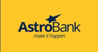 AstroBank: the New Name of Piraeus Bank Cyprus