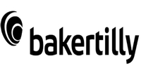 Baker Tilly South East Europe: New Substance Requirements in Offshore Financial Centers
