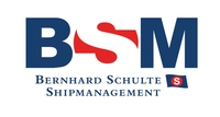 Schulte Group Presents Upgraded Premises for BSM's Maritime Training Centre