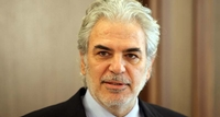Commissioner Stylianides Visits Luxembourg