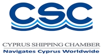Cyprus Shipping Chamber Renovation Completed