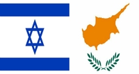 Cyprus Hopes at Potential Egypt-Israel Energy Link