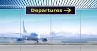 Cypriots Travelled More in September